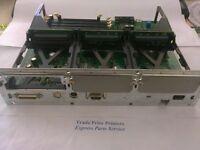 Q3659-60003 HP Colour LaserJet 9500N DN HDN Formatter Board
