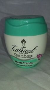 1-Teatrical-Celulas-Madre-HUMECTANTE-Mother-Cells-Moisturizing-Cream-100gr