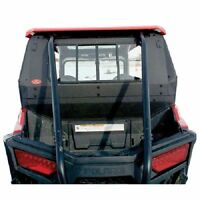 Ryfab Sliding Glass Rear Window Polaris Rzr Xp 1000 2014-2017 Xp1000 Xp1k