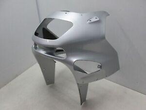 Verkleidung-vorn-Scheinwerfer-Kanzel-COWLING-Kawasaki-ZZR-600-ZX600E-93-06
