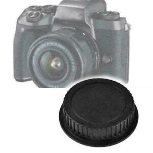 Body-Cap-Lens-Rear-Cap-For-All-Nikon-Camera-amp-Camera-Accessory-Y2R3-K3L5