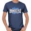 Hardstyle-EQ-Classic-Hardcore-Equalizer-Music-Trance-Techno-Electronic-T-Shirt Indexbild 6