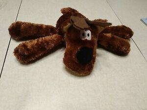 Hallmark-Reindeer-Plush-Floppy-6-034-Christmas-Stuffed-Animal