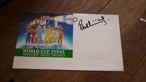 ENGLAND-CRICKET-GREAT-BOB-WILLIS-HAND-SIGNED-SOUVENIR-COVER