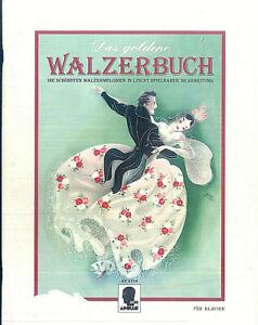 Das-goldene-Walzerbuch