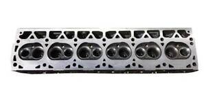 NEW JEEP CHEROKEE LAREDO 4.0 0331 CYLINDER HEAD BARE CASTING ONLY NO