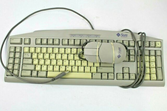 Buy HP USB Collaboration Keyboard (Z9N38AA#ABD) | 426x640