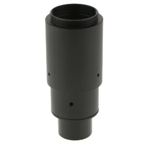 1-25-034-Variable-Projection-DSLR-Camera-Adapter-Telescope-Eyepiece-Accessory