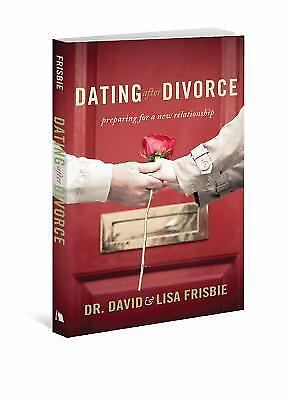 Dating After Divorce: Preparing for a New Relationship 1