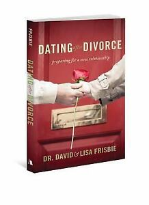 Dating after Divorce : Preparing for a New Relationship 4