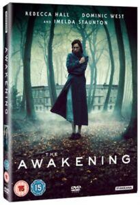 The-Awakening-DVD-Nuevo-DVD-OPTD2028