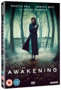 The-Awakening-DVD-Nuovo-DVD-OPTD2028