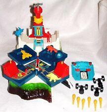 THE ULTRAMAN JONIAS ORIG POPY PLAYSET 1979 KYOKUTOH KICHI MIB!JAPAN ROBOT SHOGUN