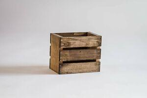 Darla-039-s-Studio-66-Wood-Crate-Utensil-Holder