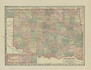 1910-OKLAHOMA-or-TEXAS