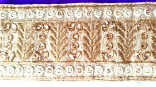 festa Saree Indiano di Indiano nuziale Sari della tradizionale Asean etnico Bollywood Camicetta di usura qIr6In7x