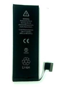 Akku-fur-Apple-iPhone-5-Ersatzakku-Batterie-Acku-Accu-Battery-HQ-Ersatz-Tausch