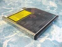 Lenovo Combo Iii Ultrabay 2000 22p6980 Cd-rw/dvd Combo Drive