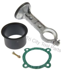 E103495 Air Compressor Piston Service Kit Porter Cable Craftsman Husky  **OEM **