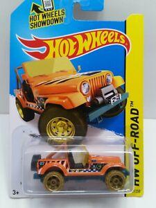 Hot-Wheels-2014-Jeep-CJ-7-Treasure-Hunt-EU-Protecto-Pak-C2