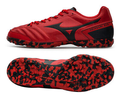 Soccer Shoes Football Turf Boots