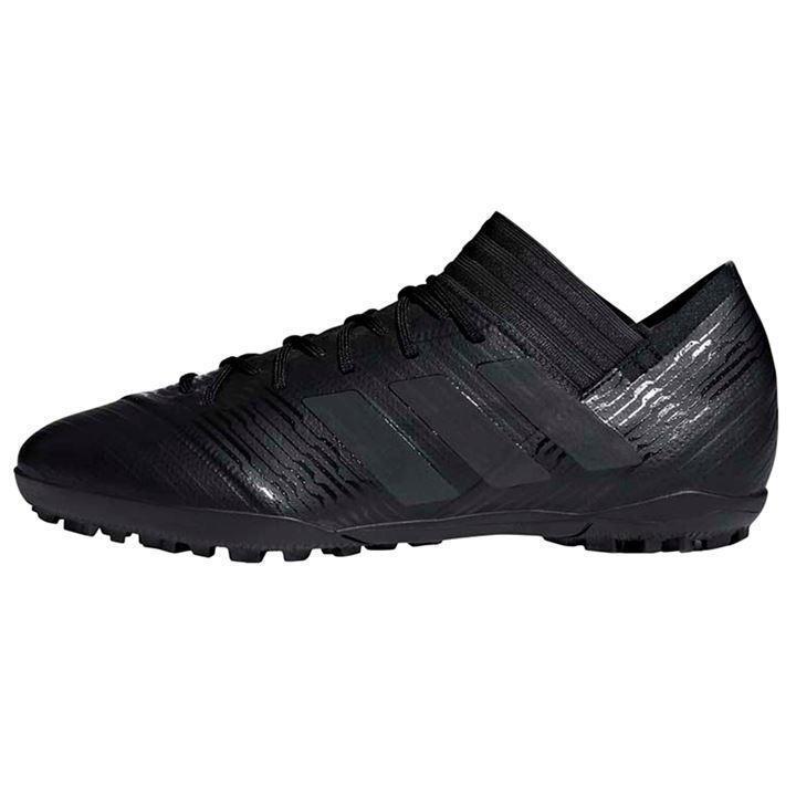 Adidas Nemeziz Tango 17.3 Herren Kunstrasen-Sportschuhe UK 11 Us 11.5 Eu 46 1725    Sehen Sie die Welt aus der Perspektive des Kindes