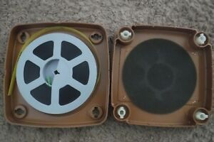 A FAITHFUL FRIEND, HOE TO CARE FOR DOGS, VINTAGE 16MM FILM W/ SOUND