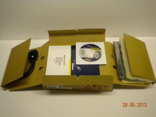 G55MADDL32DR NEW Matrox Millennium G550 AGP Graphic Video Card ; Dual monitor