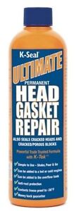 K-SEAL-ULTIMATE-KSEAL-PERMANENT-HEAD-GASKET-amp-BLOCK-REPAIR-SEALER-472ML