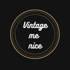 vintagemenice
