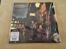 David Bowie - Ziggy Stardust 40th Anniversary Vinyl LP w/ DVD-A ltd. edition RSD