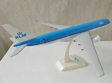 KLM Airbus A350-900 1/200 Hogan Wings 0816 Royal Dutch Airlines A350 A 350