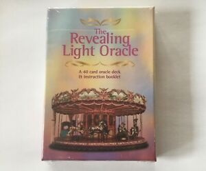 Revealing-Light-Oracle-deck