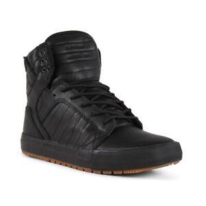 Supra-Skytop-CW-Shoes-Black-Black-Gum