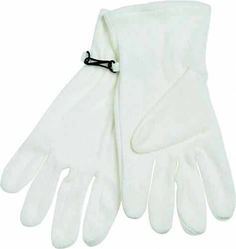 Damen Herren Fleece Handschuhe Warme Winter Handschuhe