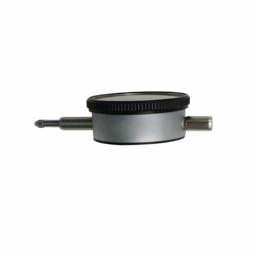 New SHAHE 50-160 mm 0.01mm Diameter Dial Bore Gauge Engine Cylinder Indicator