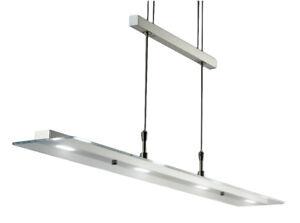 Led Kronleuchter Outdoor ~ Beste deckenlampen kronleuchter ebay