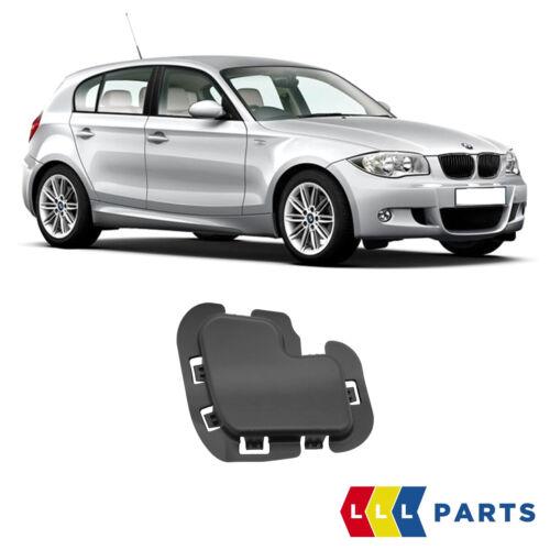 NEW GENUINE BMW 1 SERIES E81 E87 FRONT WHEEL ARCH ACCESS COVER RIGHT O//S 7141874