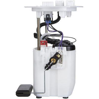 Fuel Pump Module Assembly Fits 2007-2010 Toyota Sienna V6 3.5L P76705M SP9022M