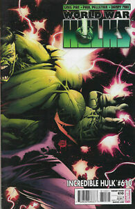 INCREDIBLE-HULK-610-Variant-Back-Issue-S