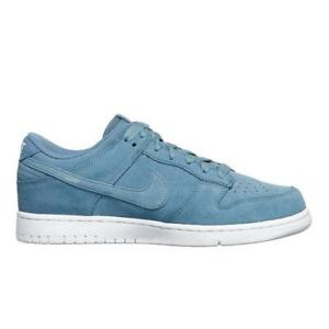 Smokey Baskets Hommes Retro Bleu Low 002 Dunk Nike 896176 wwHxvqpT