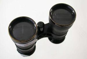 Busch fernglas binoculars opernglas ? klein small schÖn 18 ebay