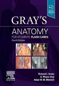 Grays-Anatomy-for-Students-Flash-Cards