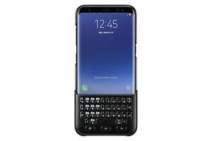 Samsung-Galaxy-S8-Keyboard-Cover-Black