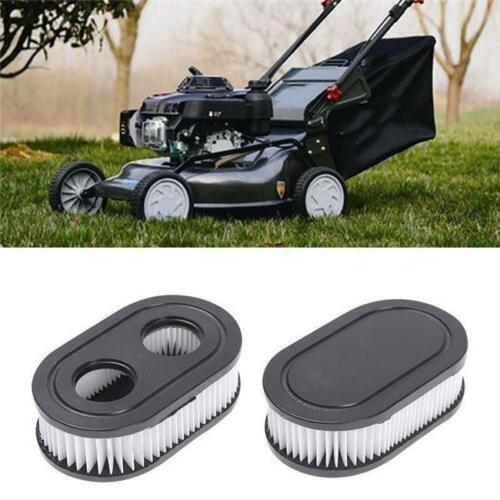 Replace Air Filter Lawn Mower For Briggs/& stratton EK