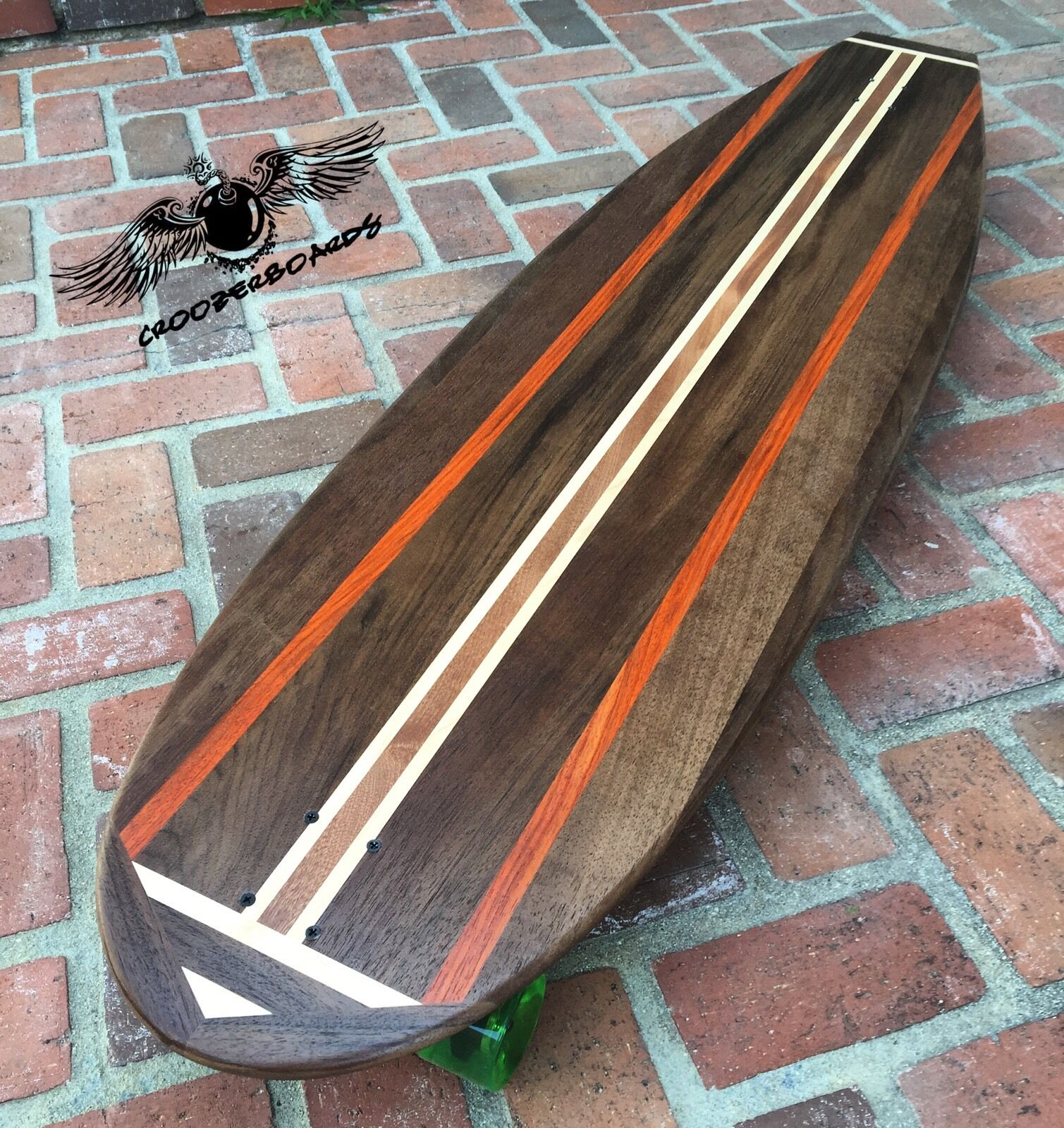 Guillermo  Street Stand Up Paddle Board  (60 x 16) -  SSUP   brand outlet