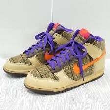 on sale 8150b 665bf item 2 Nike Dunk High Premium