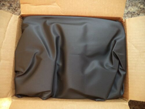 """GAS GRILL nib COVER for  32/"""" ALLEGRA BUILT IN"""