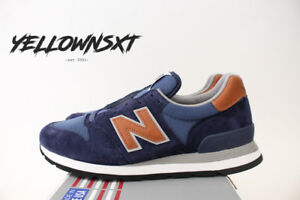 new balance 995 blue nz