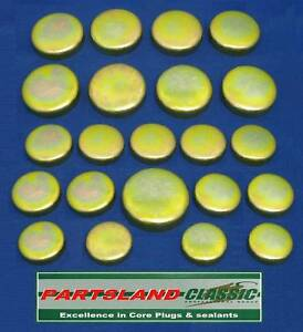 Nucleo-Tapones-Massey-Ferguson-3860cc-PERKINS-4-236-4236